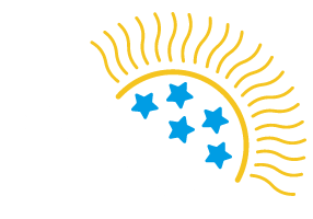 Bright Light Kids Logo